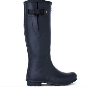 🔥NWB🔥 Hunter Norris Field Boot